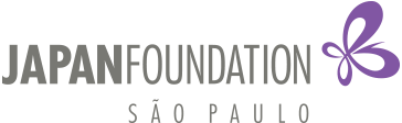 Fundação Japão São Paulo