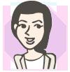 Bruna Louzada (Básico 1 Katsudo – 2º semestre/2013)