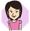 Irene Miura (Introdutório Rikai – 1º semestre/2014)