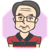 Jorge Nagao (Introdutório Rikai – 1º semestre/2013)