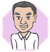 Julio Tomioka (Introdutório Katsudo – 1º semestre/2013)