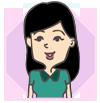 Louise Nagashima (Introdutório Katsudo – 1º semestre/2013)