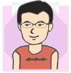 Rodrigo Takeuchi (Introdutório Rikai – 1º semestre/2013)