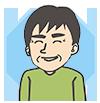Setsuo Tsujiguchi (Básico 1 Rikai – 2º semestre/2014)