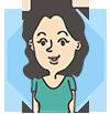 Alessandra Misura (Básico 2 Katsudo – 1º semestre/2015)