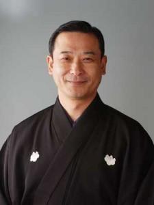 Kaoru Matsumoto