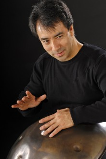 Histórias do País do Sol Nascente com o ator Pascal Mitsuru Gueran