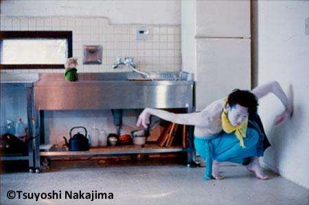 kota_yamazaki