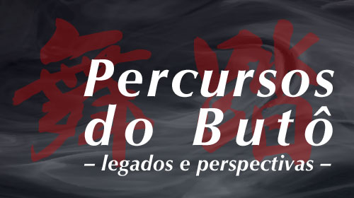 percursos_do_buto