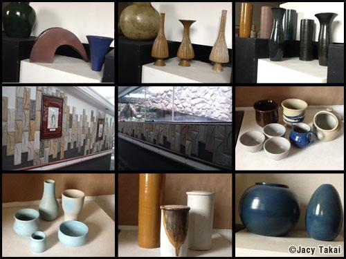 img-expo_ceramica
