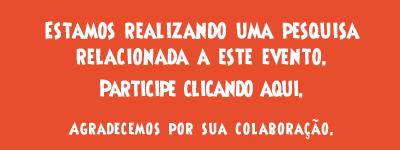 botao_pesquisa