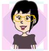 Aline Watanabe (Introdutório Katsudo e Rikai – 2º semestre/2013)