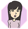 Laura Bellesa (Básico 2 Katsudo – 1º semestre/2014)