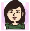 Lyvia Matsubara (Básico 1 Katsudo – 2º semestre/2013)