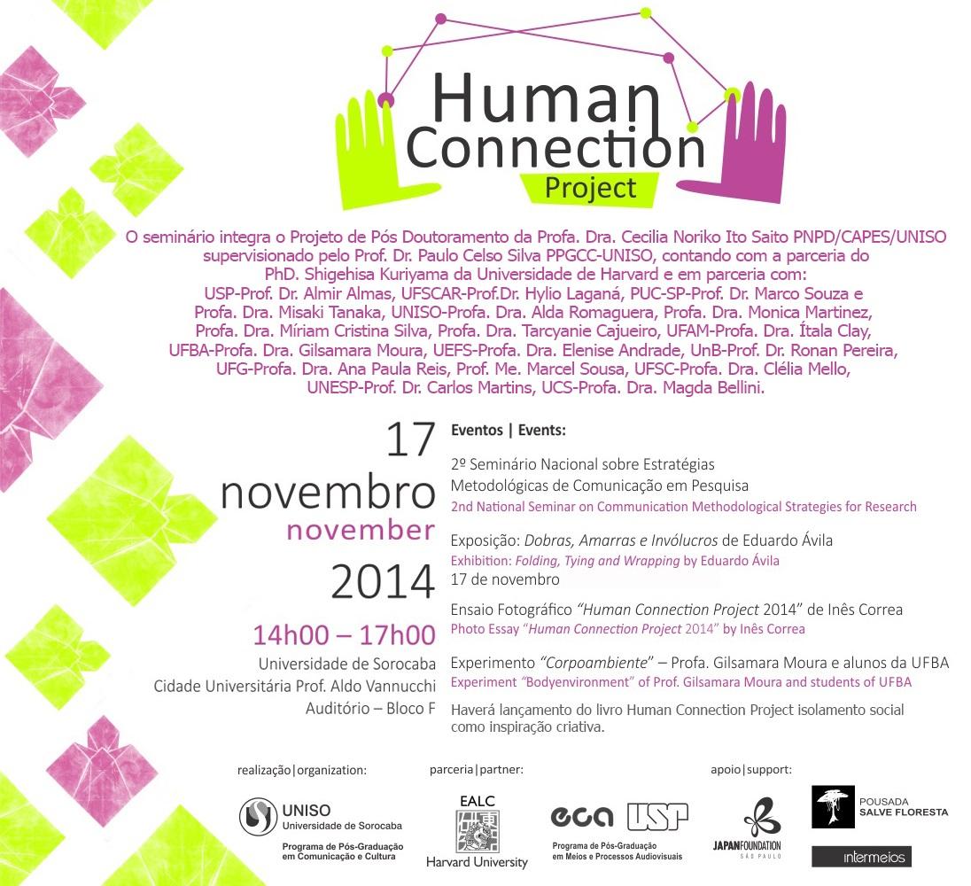 HCP2014_eventos_profs