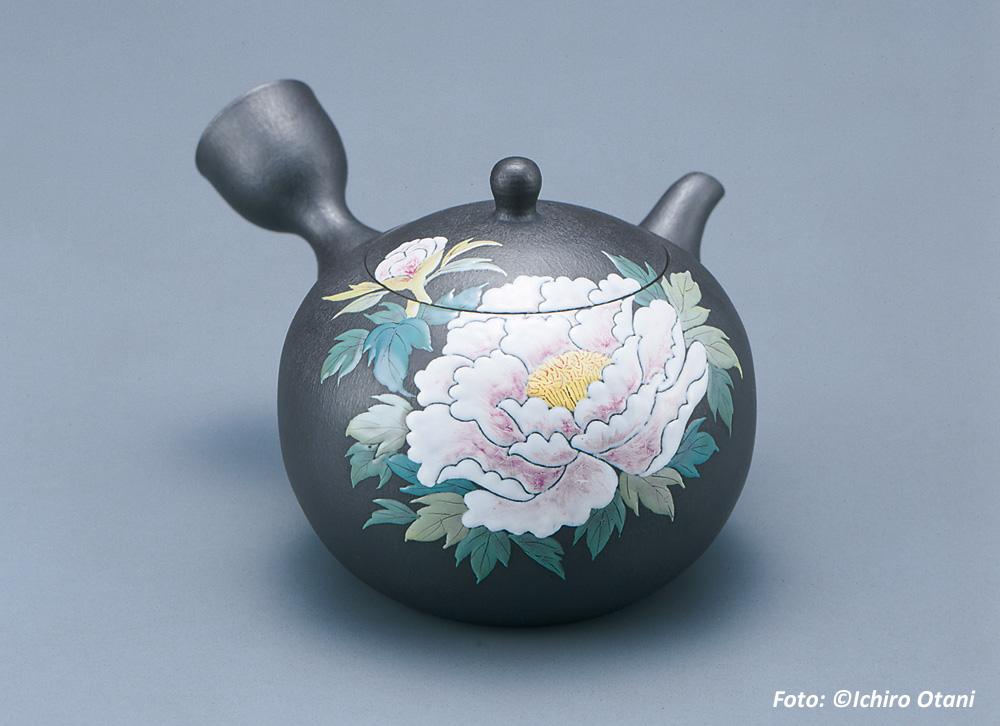 ceramica_yokkaichi_banko