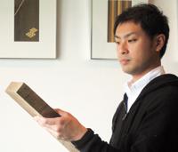 tsuyuki_site