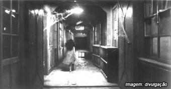 Escola_mal_assombrada2