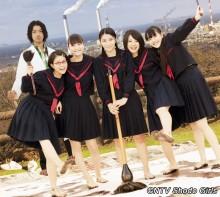 Shodo_girls2
