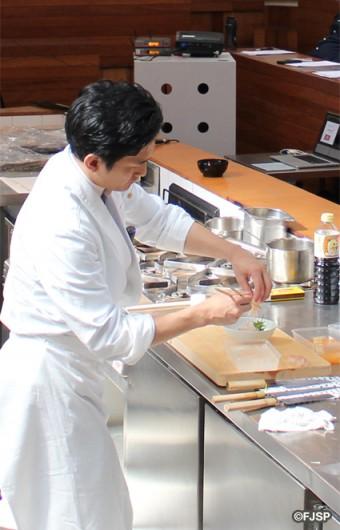 Yanagihara_0925