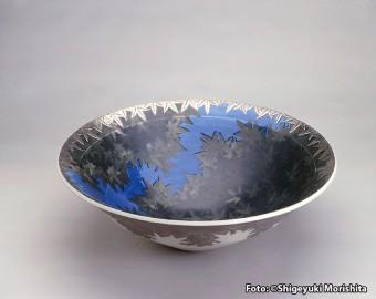 Ceramica_No01_ok