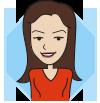 Luciane Yuri Sato (Intermediário 1 – 2º semestre/2015)