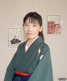 Mutsumi-Stone1-ok