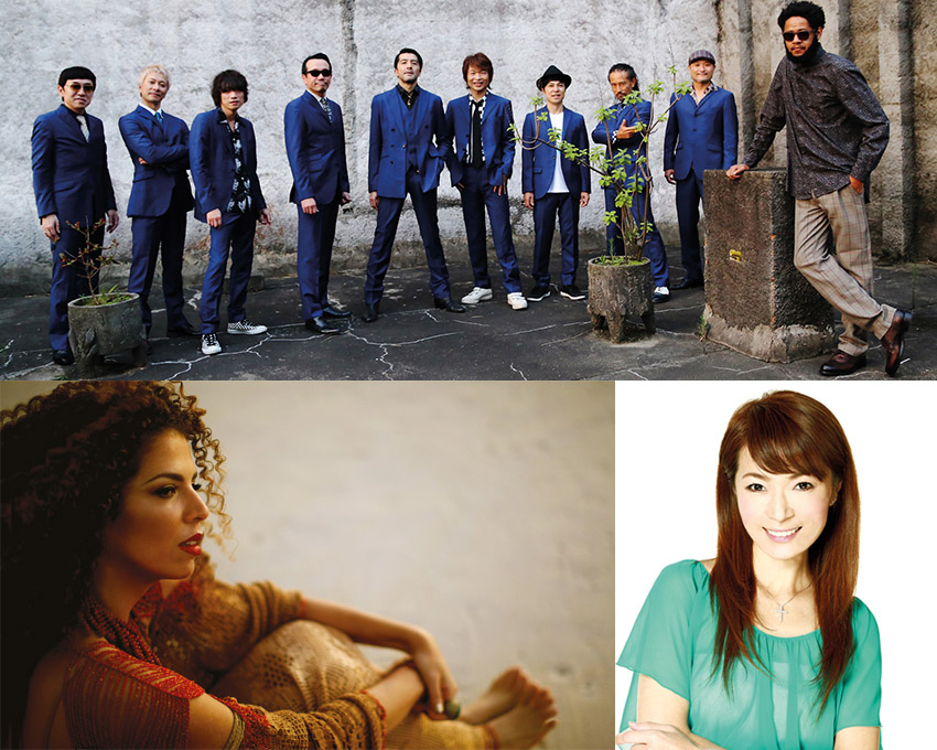 artistas_concerto_pop