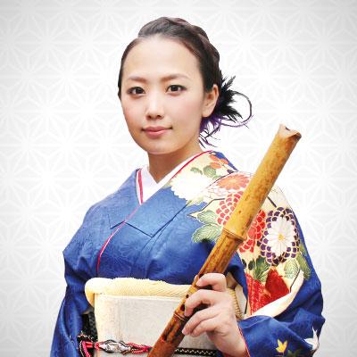 agenda_yui_yoshimi