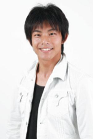 hirokazu