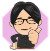 Cristiano Akira Takeno  (Intermediário 2-A | 2º semestre/2017)