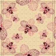 Floral Harmony, de Joel Yip Yong Jun