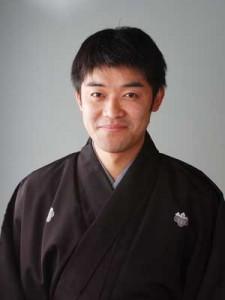 Hiromi Shimada