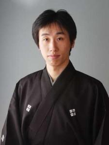 Shigeru Shigeyama