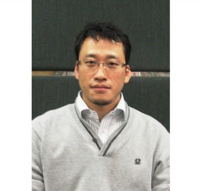 Professor Dr. Akihiko Niimi