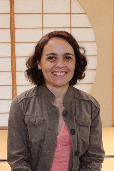 Marcela Silvia Canizo