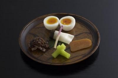 Culinária Tradicional de Kyoto_1