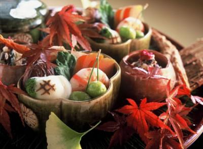 Culinária Tradicional de Kyoto_3