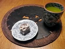 Culinária Budista