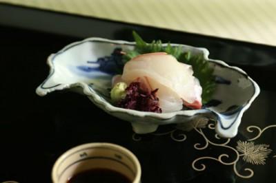 Culinária Tradicional de Kyoto_4