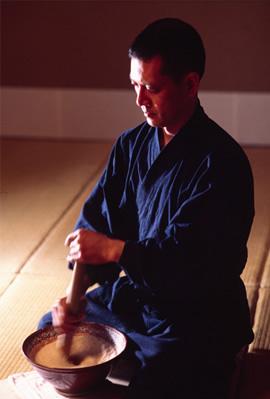 Toshio Tanahashi