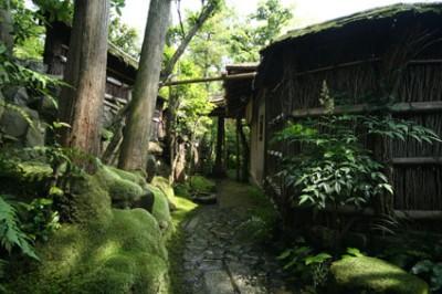 Culinária Tradicional de Kyoto_5