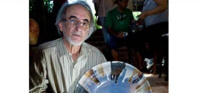 Gilberto Jardineiro
