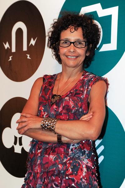 Graça Cabral