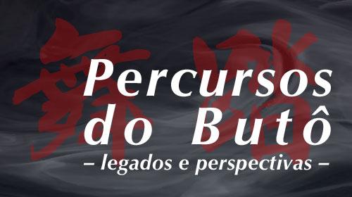 percursos_do_buto
