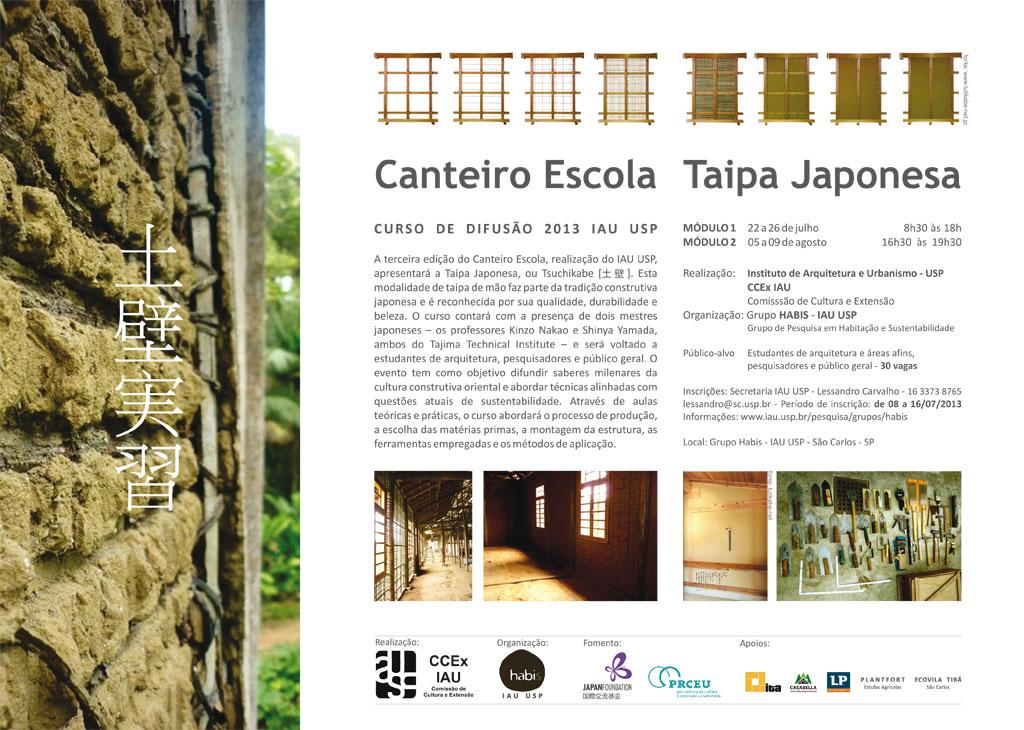 cartaz-canteiro_escola_taipa_japonesa