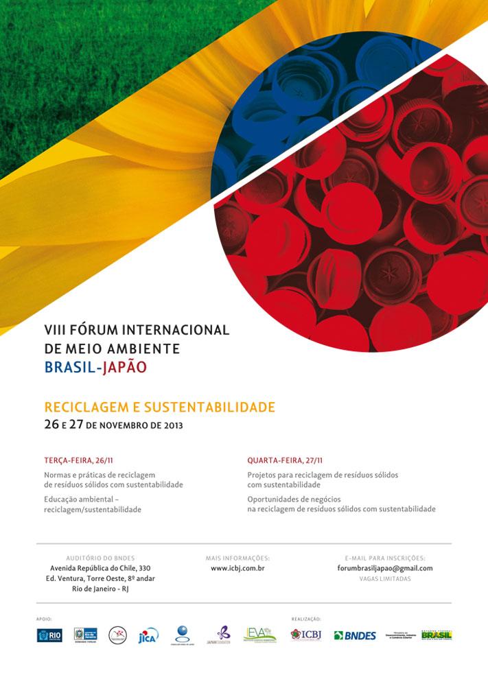 cartaz-8forum_internacional_meio_ambiente_br_jp