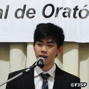 speech_contest2013-02