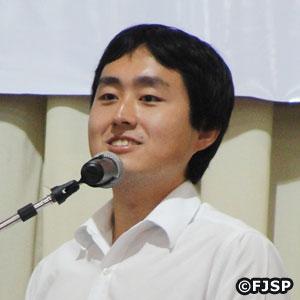 speech_contest2013-03