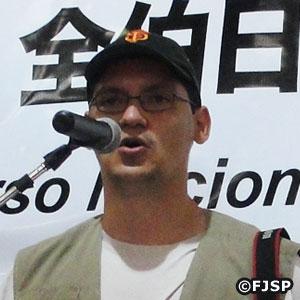 speech_contest2013-06